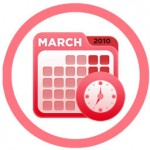 Day of the week calendar Calculator