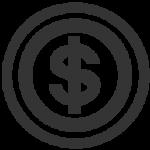 Net Salary Calculator