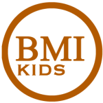 online bmi calculator for kids