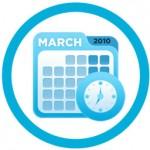 how far along am i in my pregnancy pregnancy week calculator