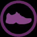 Men´s Shoe Size Converter