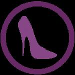 Women´s Shoe Size Converter