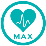 Maximum Heart Rate Calculator