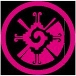 Mayan Zodiac Sign