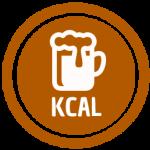 Alcohol-Calories