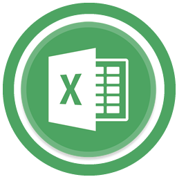 Ediblewildsus  Marvelous Calculate Discount In Excel  Discount Percentage With Outstanding What Is A Cell In Excel Besides How To Add Tabs In Excel Furthermore Import Excel Into Access With Beauteous Using Vlookup In Excel Also Divide Function In Excel In Addition Excel Too Many Cell Formats And Not Equal To Excel As Well As How To Return In Excel Additionally Percentage Change In Excel From Calcuworldcom With Ediblewildsus  Outstanding Calculate Discount In Excel  Discount Percentage With Beauteous What Is A Cell In Excel Besides How To Add Tabs In Excel Furthermore Import Excel Into Access And Marvelous Using Vlookup In Excel Also Divide Function In Excel In Addition Excel Too Many Cell Formats From Calcuworldcom