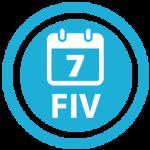 IVF-Pregnancy-Week