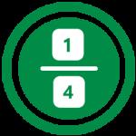 Fraction-Simplifier