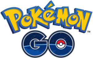 Logo_Pokémon_GO-it-300x188