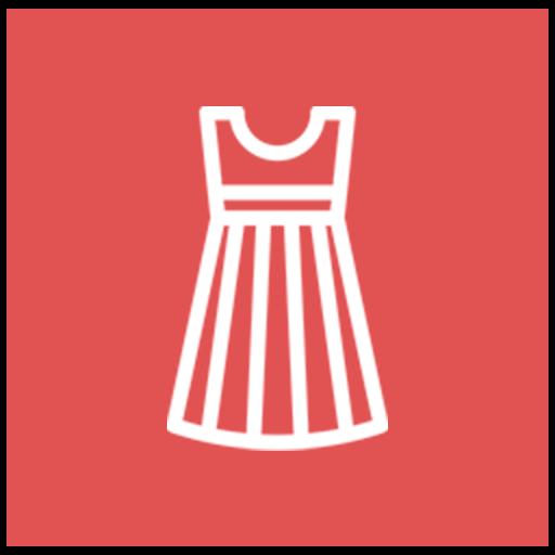 Women S Clothing Converter Clothing Size Converter
